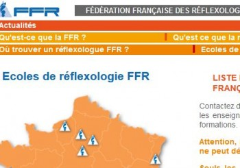 Agrément de la F.F.R.