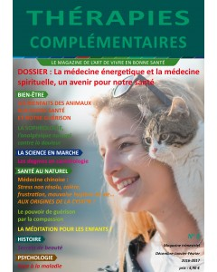 therapies-complementaires-no-8
