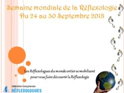 semaine-mondiale-de-la-Réflexologie-2018-250x188