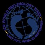 ICR_WorldReflexologyWeek1