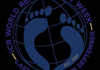 Semaine mondiale de la réflexologie